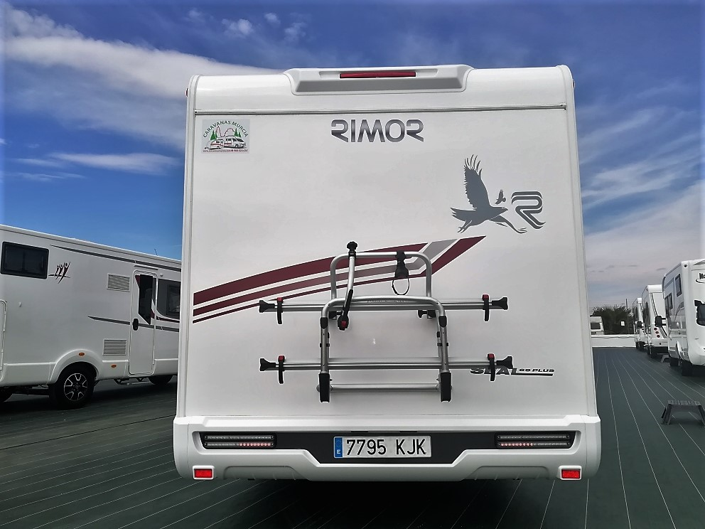 RIMOR SEAL 69 PLUS