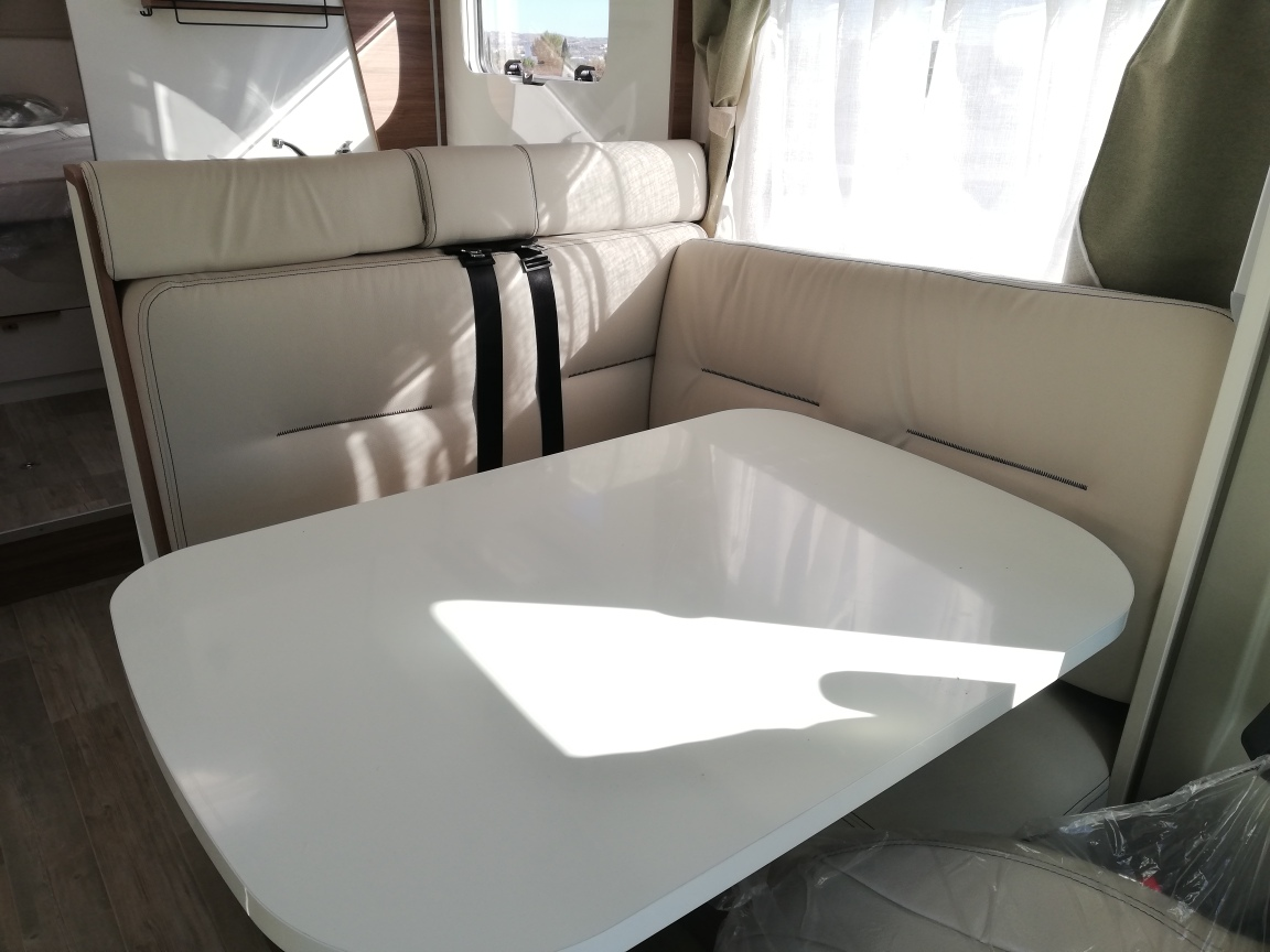 PILOTE 746C EXCLUSIVE EDITION
